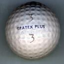 b.gratex