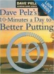 Dave Pelz's better