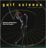 golf science shmit