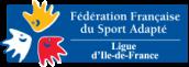 logo-sport-adapte