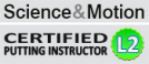 motionpractice certifié