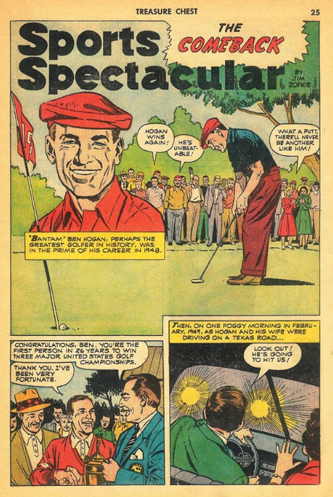 Accident Bd Ben Hogan.png