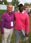 Manuel-de-los-santos-Golf 2011