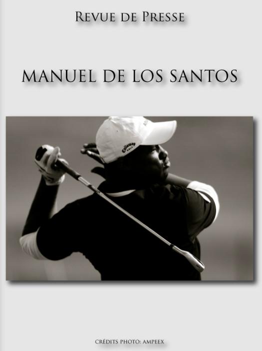 Manuel de Los Santos Revue Presse.png