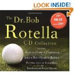 cd bob rotella