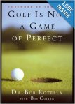 golf game perfect bob rotella
