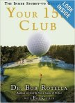 your 15 club bob