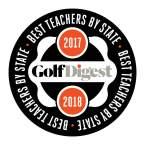 Best TEACHERS 2017 Claude Brousseau