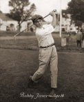 bobby jones 14ans