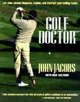 Golf Doctor
