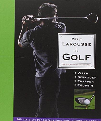 petit-larousse-du-golfeur