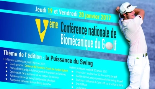 Ve-conference-de-biomecanique