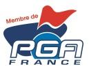 logo_membre_pga_france