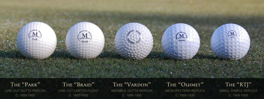 1400 2016 histoire de la balle de golf the swing golf of shawn clement. Black Bedroom Furniture Sets. Home Design Ideas