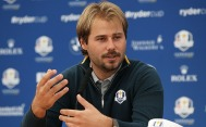 victor_2014 ryder cup