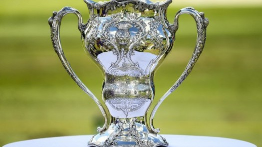 1904-olympic-golf-trophy-