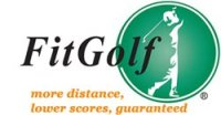 logo FITGOLF