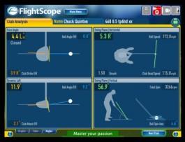 flightscope,3