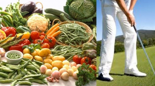 Nutrition-and-Golf-