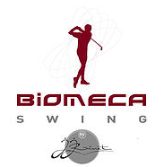 biomeca swing