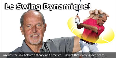 le_swing_dynamique_JJ Rivet