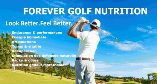 Nutrition  Forever.jpg