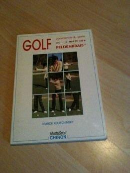 feldenkrais-book
