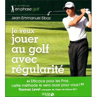 jouer-au-golf-regularite