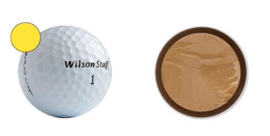 Wilson Duo 2016