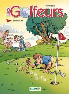 Les Conseils pour Golfeur