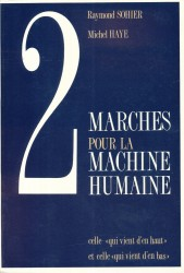 2-marches-humaine