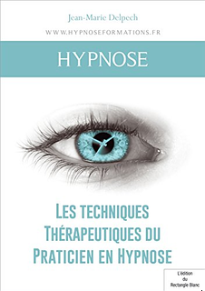 livre l'hypnose 2016.jpg