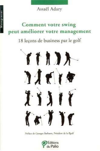management-dans-le-swing