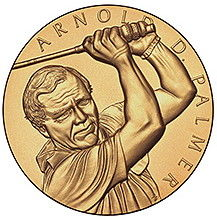 medaille-arnoldpalmer