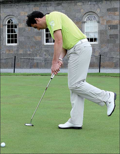 take_control_of_your_putting_14