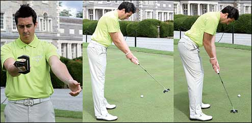 take_control_of_your_putting_2