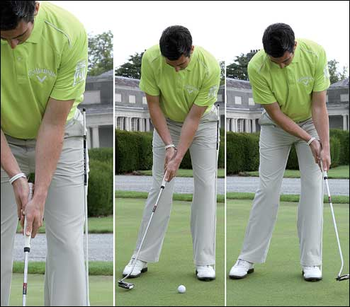 take_control_of_your_putting_7