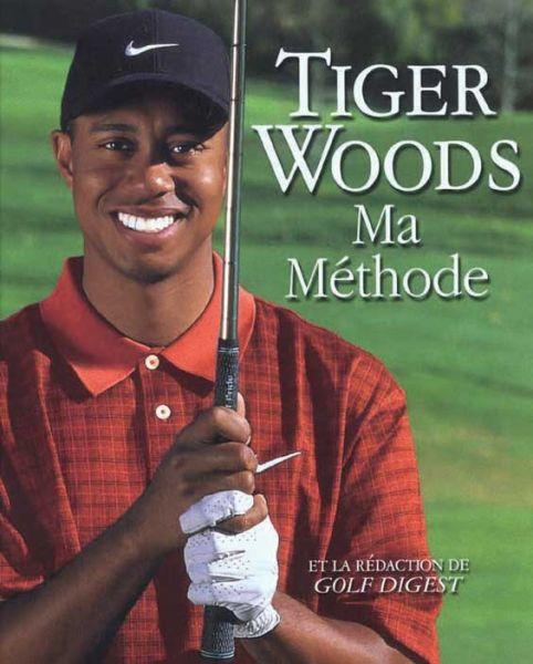 tiger-woods-livre