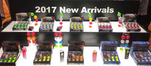 2017-volvik-balles