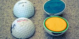 golf-balls-cut-open.png