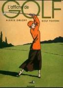 laffiche-de-golf-1
