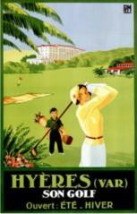 laffiche-de-golf-13