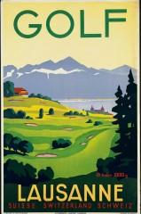 laffiche-de-golf-14