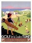 laffiche-de-golf-17