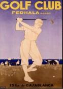 laffiche-de-golf-18