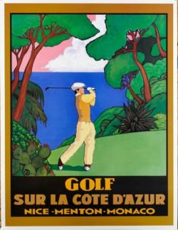 laffiche-de-golf5