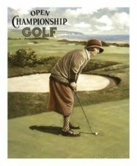laffiche-de-golf6