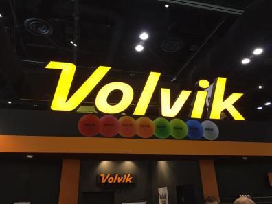 volvik-2017-pga
