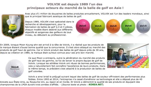 volvik-page-1