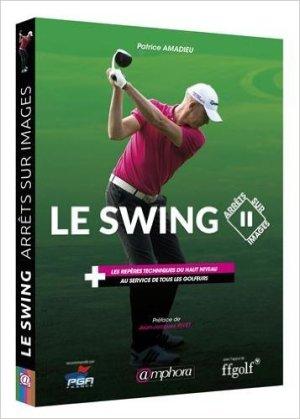 le-swing-patrick-amadieu